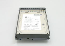 P/N - 581286-B21 / 581311-001 HP 600GB 10k 2.5 SAS Server HDD