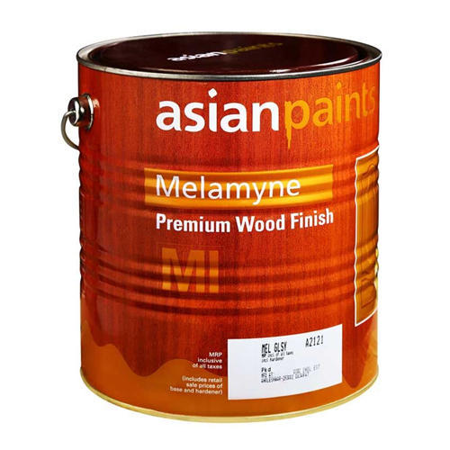 Wood Polish Melamine Polish Distributor Channel