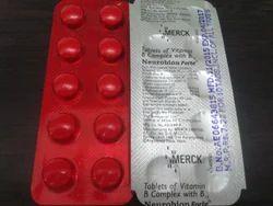 Robinax 500 mg g 0