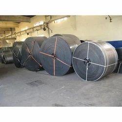Conveyor Belts Stock