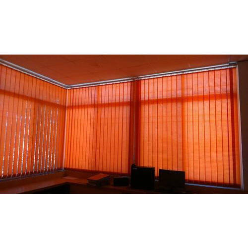 designer vertical blinds dark brown designer vertical blinds manufacturer from pune