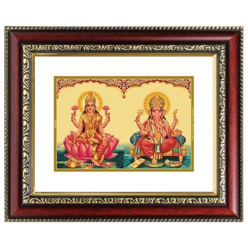 617bf0778bf Religious Frame in Ahmedabad