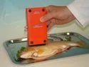 Fish Fat Meter