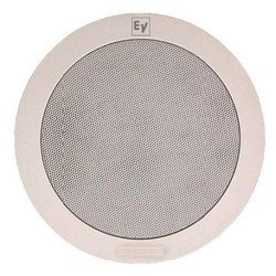 PCS-6.2-IN 30 Watt 2 Way Ceiling Speaker