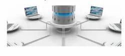 Network Design Consulting Service
