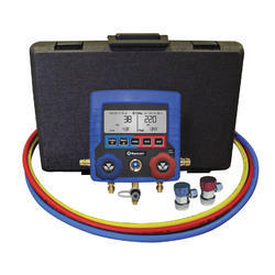 ACT-7T-Data Conditioning KIT