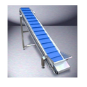Elevating Conveyor