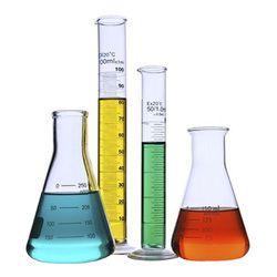 Sodium Iodide LR / AR