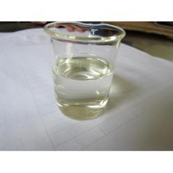 Liquid Cyclohexanone
