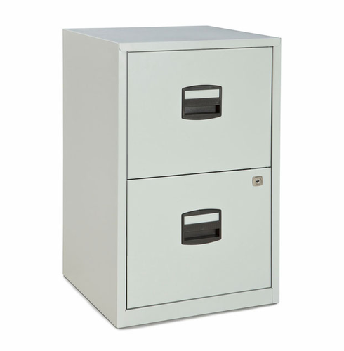 Filing Cabinets Four Drawer Filing Cabinets Manufacturer