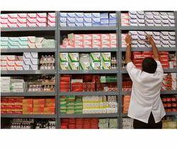Indian Pharmacy