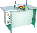 Sealing Machine for Clothing Industries