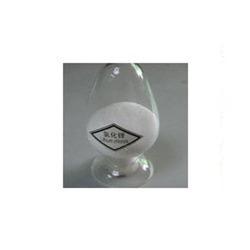 4-Chlorobenzhydrylchloride