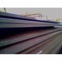 Welten 780E Steel Plate