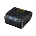 Dot Matrix Mobile Bluetooth Printer 2'' PDM-02 58mm