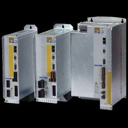 Siemens Servo AC Drives