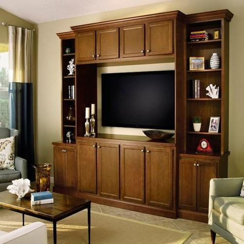 living room cabinet at best price in india rh dir indiamart com tv cabinet ideas for living room cabinet ideas for living room