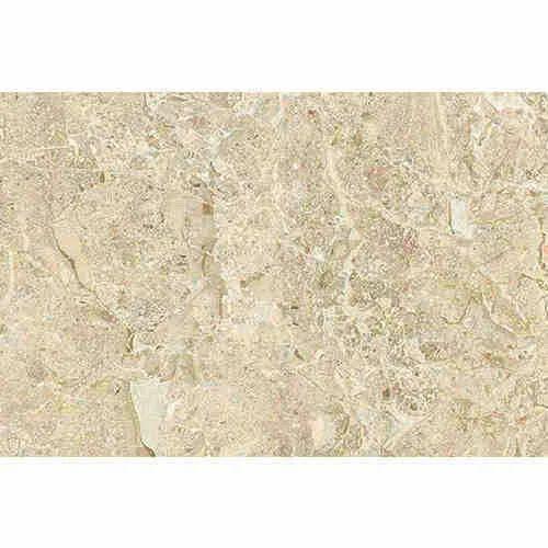 Ceramic Floor Tiles - Glossy Series - Ivory Matt Series Tiles ...