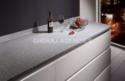 Solid Surface Sheet