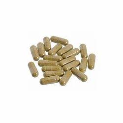 Ayurvedic PCD Pharma