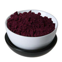 Disperse Cyanine Red Violet XF