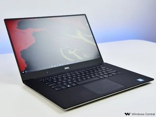 Dell Laptop - Dell XPS 15 9570 Ecommerce Shop / Online Business from
