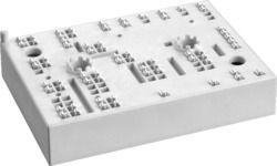 SKIIP38NAB12T4V1 SEMIKRON Skiip Module