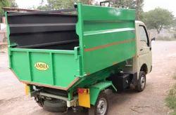 Mini Tipper Truck Mini Tipper Suppliers Traders