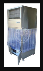 Air Cleaning Equipment For Medical Industry