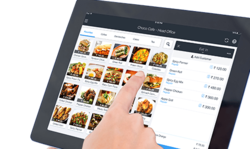 GoFrugal Restaurant Billing Software