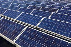 Solar Smart Modules