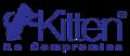 Kitten Enterprises Pvt Ltd