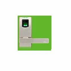 Biometric Smart Lock