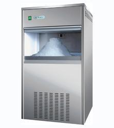 IMS-120 Automatic Flake Ice Maker