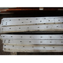Aluminium Bus Bars