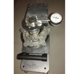 Precise Mechanical Dial Checking Gauge