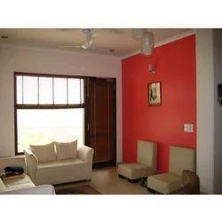 Residential Interior Designing Service