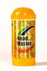 Head Master  Humic Trace elements