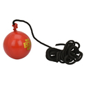 BDM Hanging & Knocking Ball