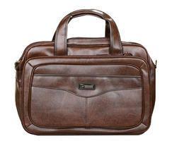 Star Dragon Office Bag 899
