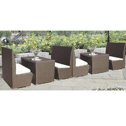 outdoor restaurant furniture ask for price - Outdoor Restaurant Furniture
