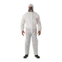 Asbestos Suit