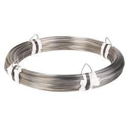 316 Stainless Steel Wire