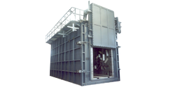 Induction Annealing Furnaces