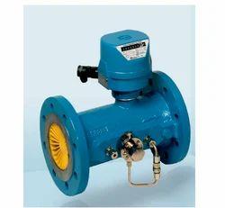 Instrumentation & Control Equipments