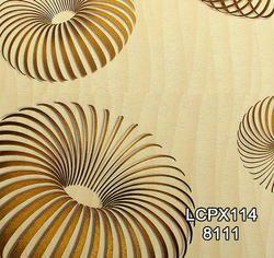 Decorative Wallpaper X-114-8111