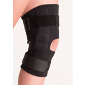 Elastic Knee Support O/P