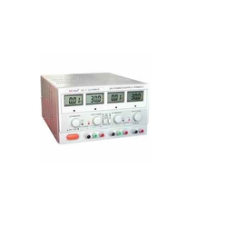 Electrophorosis Apparatus Power Supply