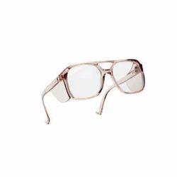 Udyogi HT Vision Safety Goggles