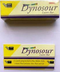 Dynosour Lustre Bar